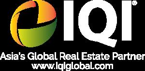 logo_IQI_tagline